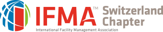 IFMA CH - International Facility Management Association